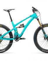 2017_YetiCycles_SB6_TS_Turq