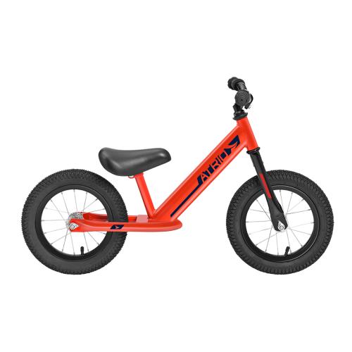 Bicicleta de equilíbrio infantil Atrio